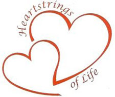 Heartstrings of Life